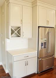 Kitchen Design Stores Cherryville Cherryville After Your In Home Measure Youll Head To