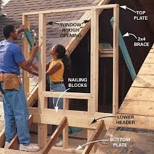Dormer Cheek Construction 7 Best Dormer Images On Pinterest Shed Dormer Attic Ideas And