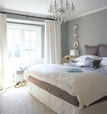 voir peinture pour chambre voir peinture pour chambre voir peinture pour chambre idee chambre