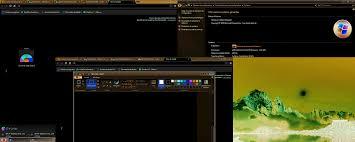 Laffichage De Lcran De Mon Pc Est Renvers Windows 7 Couleur Inversé Sur Le Forum Informatique 22 02