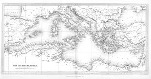 Map Of Constantinople The Project Gutenberg Ebook Of Constantinople And The Scenery Of