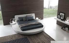 armadio guardaroba offerte camere da letto offerta di letti armadi armadi scorrevoli