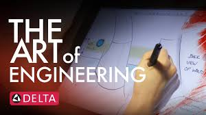 Design Design The Art Of Engineering Industrial Design At Delta Faucet Youtube