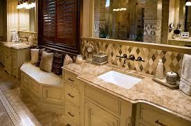 bathroom countertops u0026 stone tiles distinctive granite u0026 marble