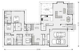 lakeview 264 design ideas home designs in shoalhaven g j