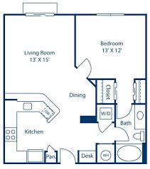 floor plans with pictures floor plans of bell channelside in ta fl