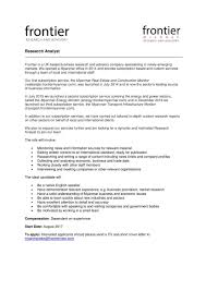 frontier myanmar research linkedin