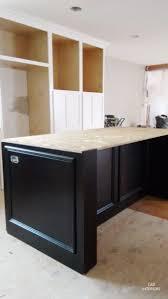 microwave in kitchen cabinet uncategorized microwave in corner cabinet in fascinating home