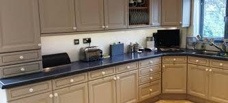 painting kitchen cabinets uk painting oak kitchen doors furniture painter