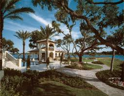 redmon design landscape architect orlando fl