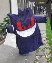best halloween costumes for 2016