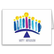 hanukkah sale 100 best holidays hanukkah images on hanukkah
