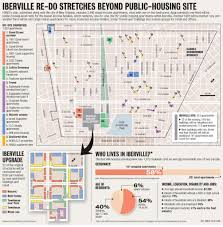 multi family homes floor plans house plan hano gets 30 5 million to re do iberville public