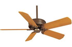 oil rubbed bronze ceiling fan no light oil rubbed bronze ceiling fan massagroup co