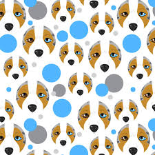 corgi wrapping paper premium gift wrap wrapping paper roll pattern dog puppy ebay