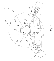 Hunter Ceiling Fan Capacitor Wiring Diagram by Patent Us6907318 Multi Station Robotic Welding Assembly Google