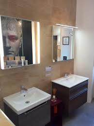 our showroom u2014 napier bathrooms u0026 interiors