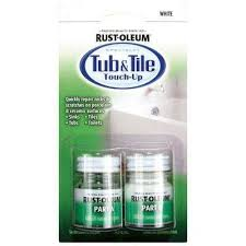 whites appliance tub u0026 tile paint interior paint the home depot