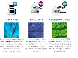 products separations analytical instruments