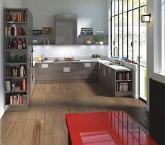Kitchen Space Saving Ideas Kitchen Attractive Gray U Shaped Kitchen Cabinets Plus White