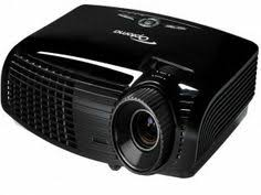 black friday 1080p projector mitsubishi xd365 est extreme short throw 2500 lumens projector