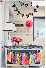 Pinterest Classroom Decor by Melanie U0027s Classroom Reveal U2013 Introducing U201ccolor My Classroom
