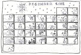 se7en u0027s december and free printable advent calendar se7en