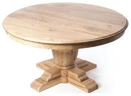 best 25 60 inch round table ideas on pinterest round table