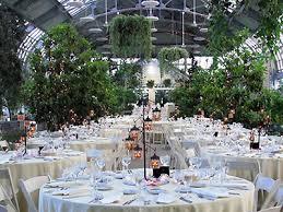 Illinois Wedding Venues Garfield Park Conservatory Chicago Wedding Venues Chicago Garden