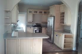 trendy modern cabinets kitchen tags cherry cabinets kitchen
