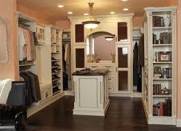 Wellborn Closet Cabinet Gallery Kitchen Cabinets Marietta GA - Kitchen cabinets marietta ga