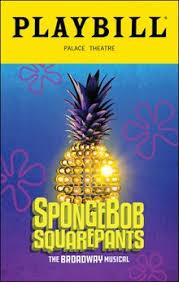 Curtain Call The Hits Download Spongebob Squarepants Musical Wikipedia