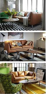 ikea stockholm rug the stockholm sofa is made from full grain leather which is a