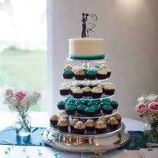 vons wedding cakes cupcakes 275 photos 342 reviews bakeries 1772 a