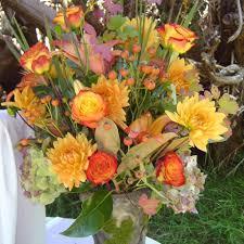 fresh flowers mill valley flowers