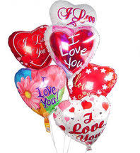 balloon delivery md balloons palace florists