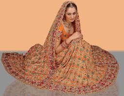 Indian Wedding Dresses Indian Bridal Dresses
