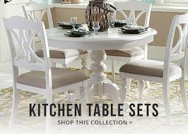 kitchen tables furniture dining furniture from kitchen tables and more columbus ohio
