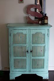 Vintage Cabinet Revamp by 51 Best Cupboards Redo Images On Pinterest Antique Furniture At