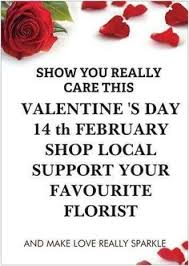 local florist studio photographers in norwich norfolk