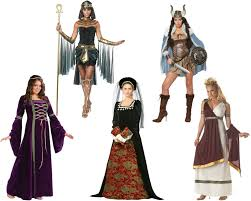 coupons for halloween costumes com halloween costumes for college girls halloween costumes blog