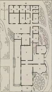castle floor plans on pinterest mansion courtyard blueprint google
