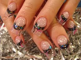 mood nail polish designs gallery nail art designs