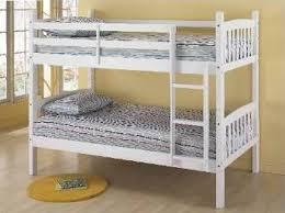 Major Bunk Bed Recalls LawInfo Blog - History of bunk beds