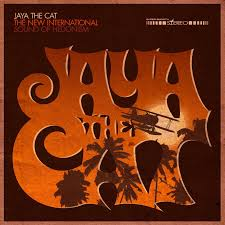 jaya the cat u2014 here come the drums u2014 listen watch download and