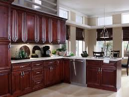 Mahogany Kitchen Cabinet Doors Best Types Of Kitchen Cabinet Types Of Kitchen Cabinet Doors Home