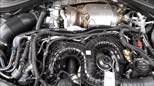 audi a6 3 0 tdi engine motorsound audi a6 c7 3 0 tdi quattro 272 ps