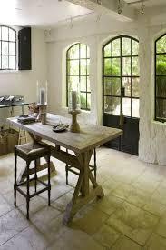 Floor And Decor Atlanta Ga 31 Best Steel Case Windows Images On Pinterest Steel Windows