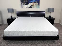 love mattress nest bedding reviews sleepopolis