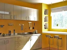 elegant kitchen yellow paint colors 66 concerning remodel small